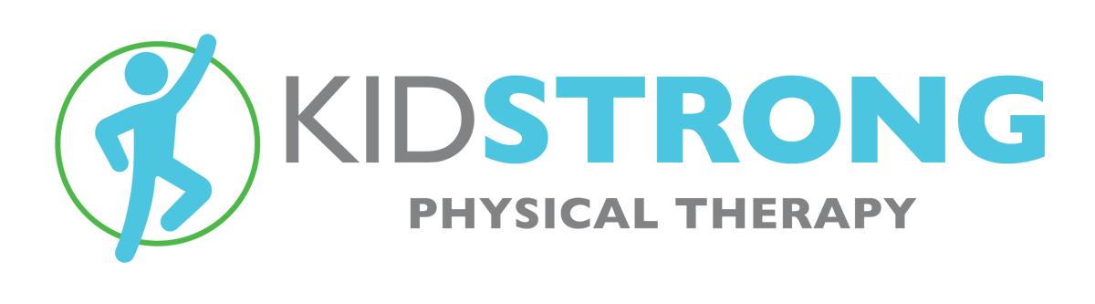 KidStrong Logo